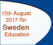 Sweden Education Consutants Hyderabad
