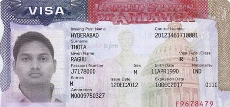 Usa America Overseas Education Consultants In Hyderabad